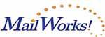 MailWorksLogo
