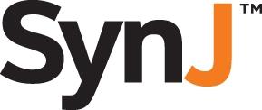 SYNJ_Logo