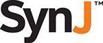 SYNJ_Logo2