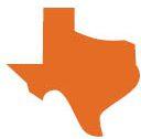 texasWeb