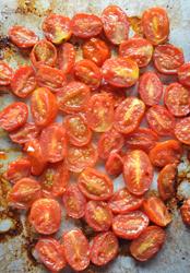 itk_tomatoes02