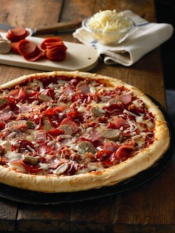AllMeatPizza