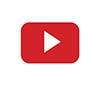 Youtubepage1
