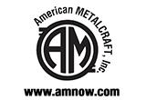 AM Metalcraft