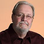 Dave Ostrander