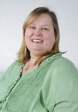 Stacie Dennison