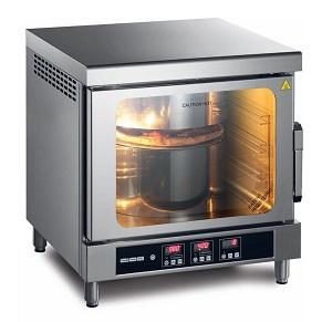 Mithiko Fast Oven