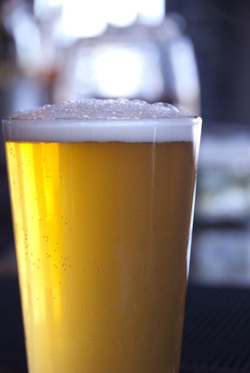 beer_0097
