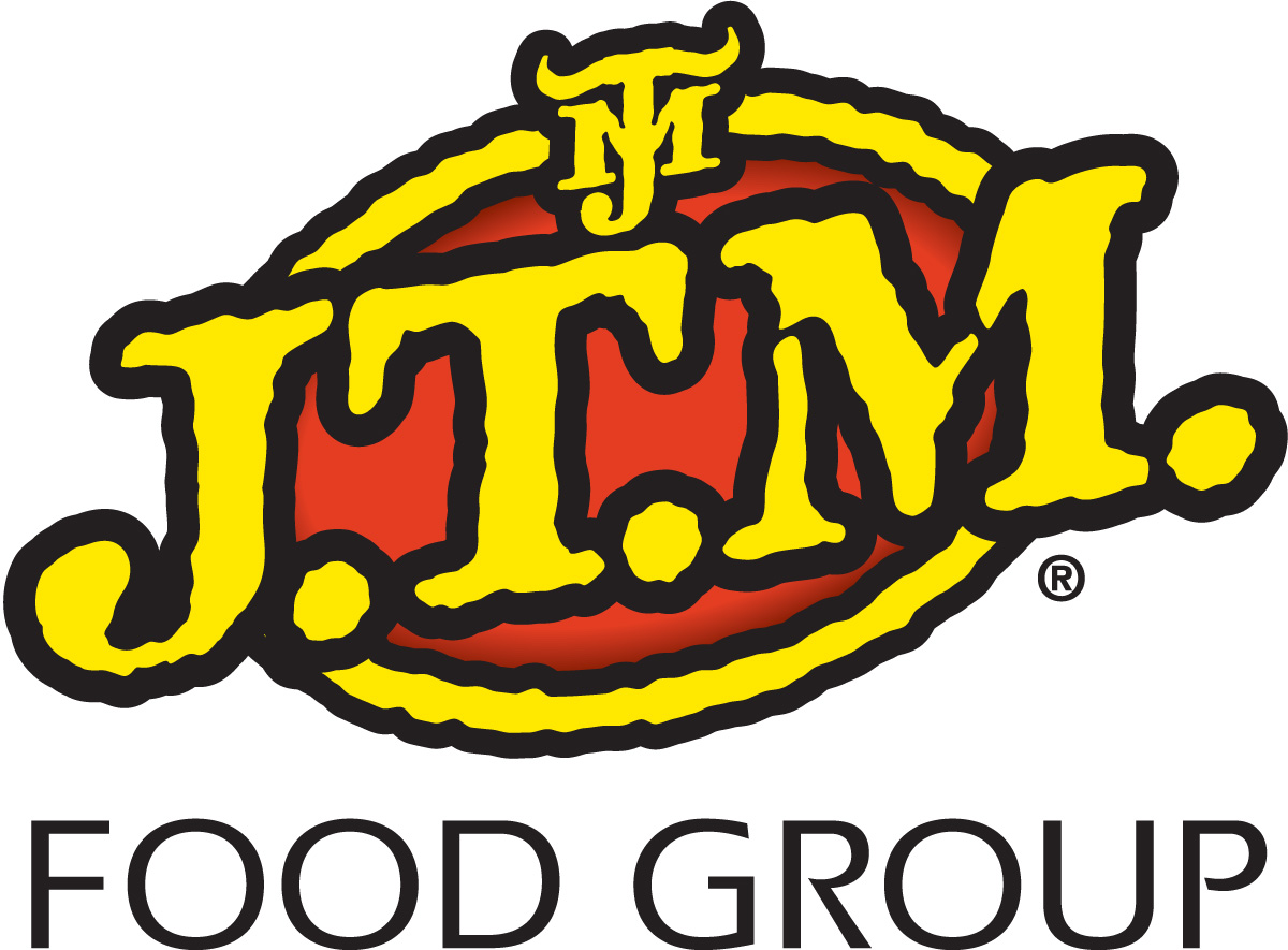 JTM Food Group ... Jtm