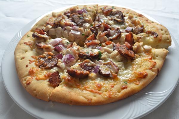 GumboPizza