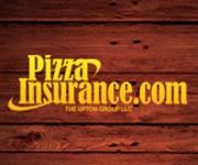 PizzaInsurance.com