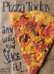 Slice Cover June 2014