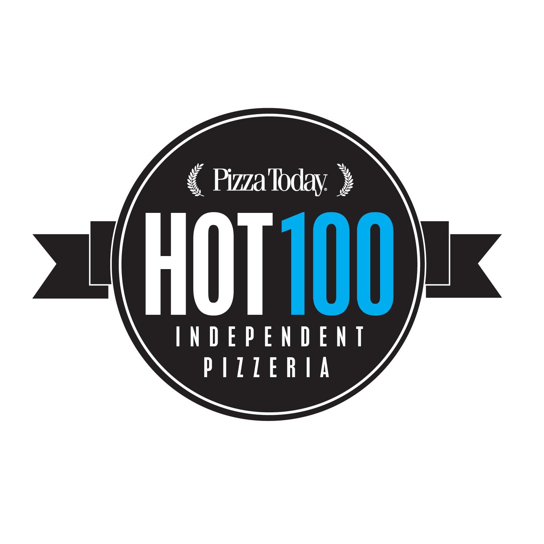 Hot100_2014logo
