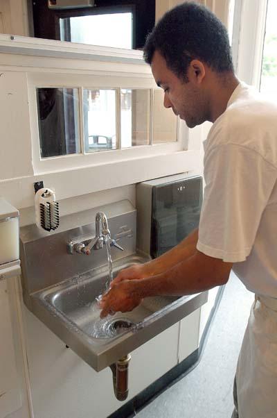 hand washing_0060