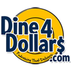 Dine4Dollars.com