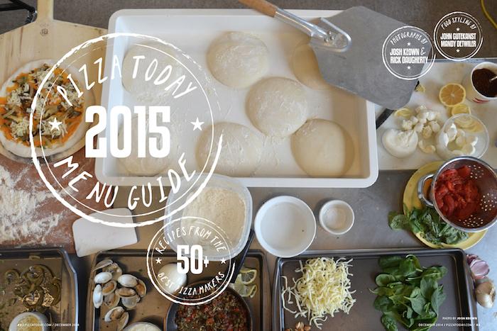 2015 menu guide spread