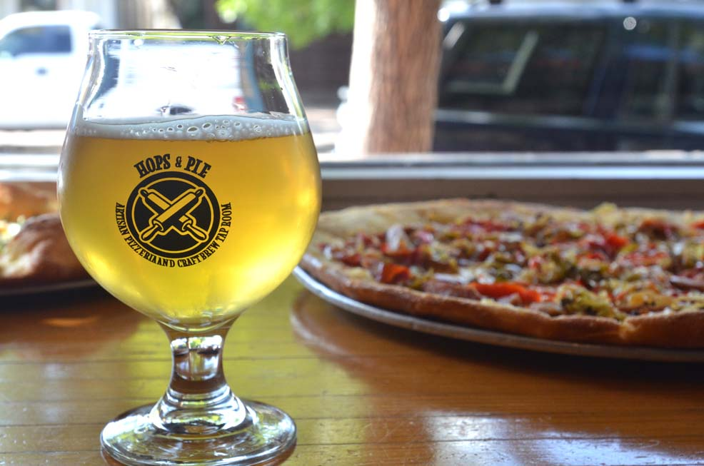 beerspread_hopspie