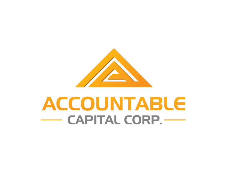 Accountable-Capital-Corp