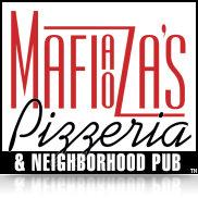 mafia_logo