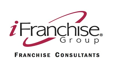iFG logo fc
