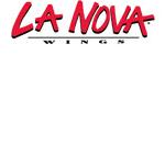 La Nova Wings