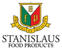 Stanislaus Food Products