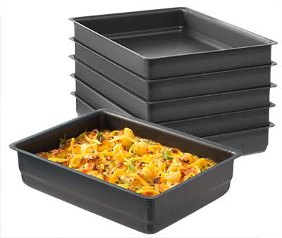 Lloyd Multi-Pans-stack