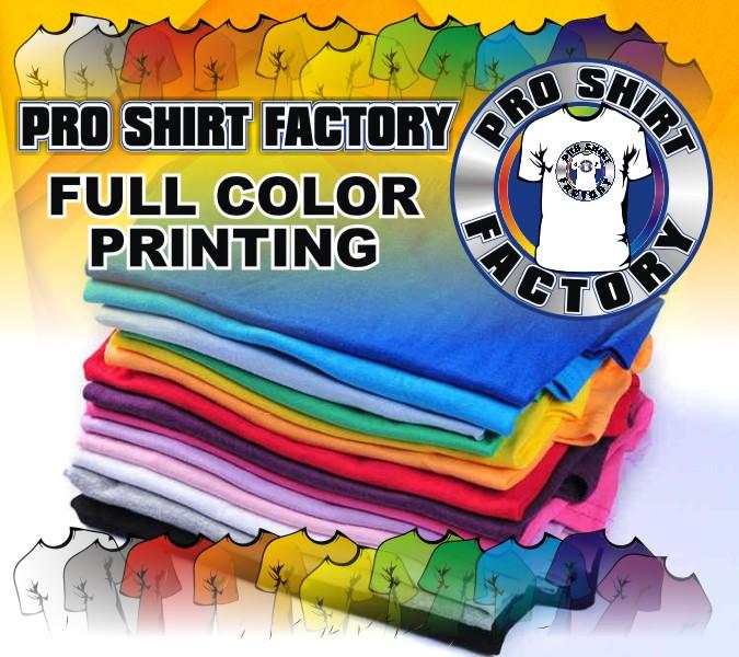 Pro Shirt Factory ad (RGB) (revised 01)