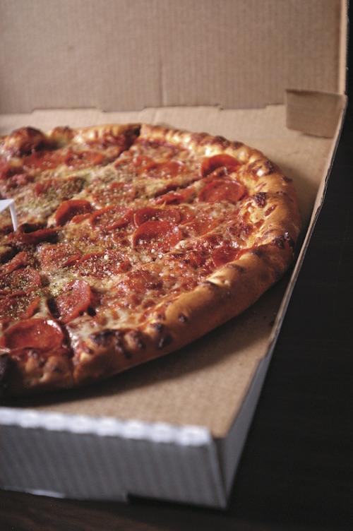 PizzainboxSpinelli