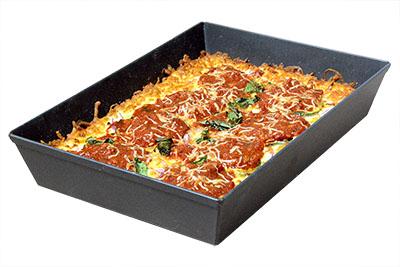 LloydPans-detroit-pizza-pan