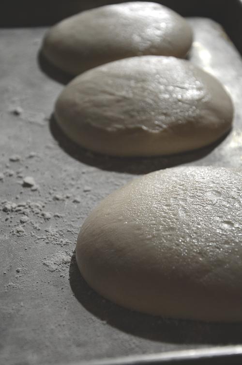 dough_balls0107