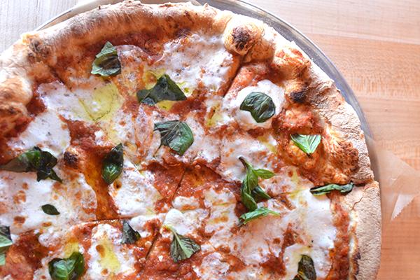 pizza1_harrys