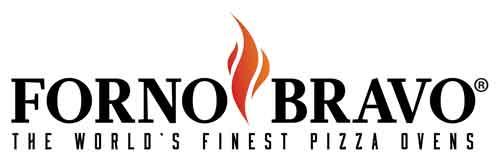 Forno Brovo logo