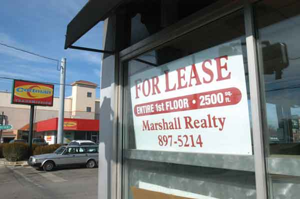 Commercial Kitchen Lease Madison Wi