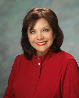 Christine Corelli