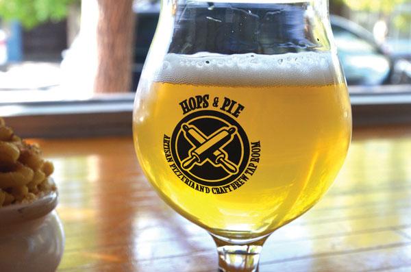 Hops_Beer