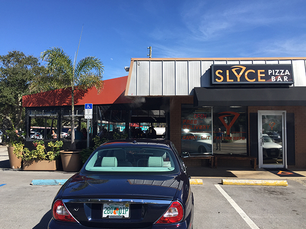 exterior_slyce