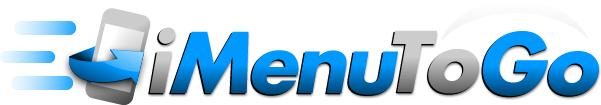 imenu logo low res