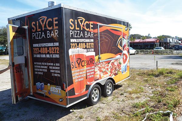mobile_slyce