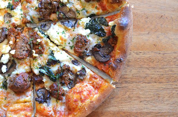 pizza1_sauce
