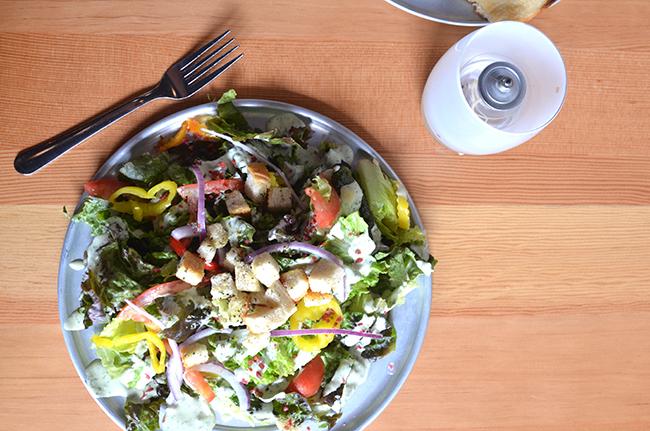 salad_sizzle