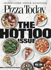 PizzaTodayCoverOct2016