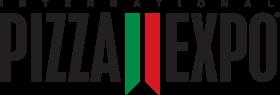 pizza-expo-logo