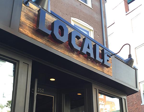 locale_3
