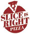 sliceisright