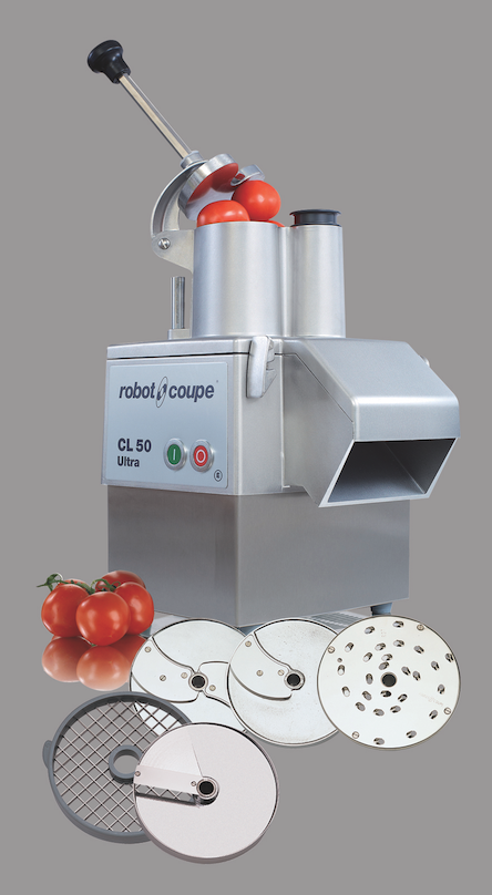 robot coupe slicer