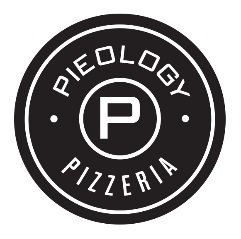 pieology, fast casual pizza chain
